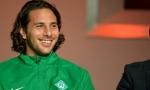 Pizarro entre los mejores goleadores del mundo en el 2009 - Noticias de chelsea football club