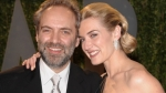kate winslet, romances en hollywood