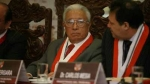 juan vergara