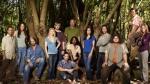 """El último capítulo de """"Lost"""" durará dos horas y media - Noticias de carlton cuse"""