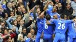 Chelsea es campeón de la Liga Premier - Noticias de franck lampard