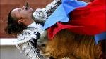 Aparicio sigue al borde de la muerte - Noticias de cerbellon aparicio
