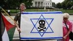 Irán: Crean videojuegos contra Israel - Noticias de la libertad
