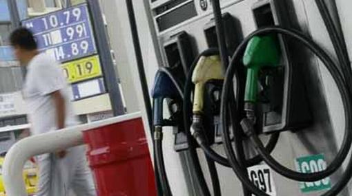 precios, diesel, gasolina, combustibles