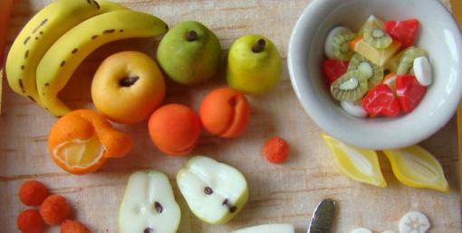 Japón, Alimentación, Frutas, Verduras,  Ingredientes