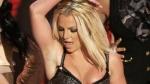 Britney Spears actuará en 'Glee' - Noticias de ryan murphy