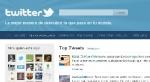Twitter busca mil millones de usuarios - Noticias de