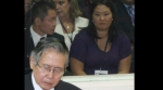 keiko fujimori