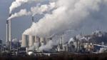calentamiento global, cambio climtico, medio ambiente, cop16