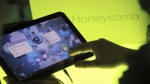 google, tecnologa, android, tablets, tabletas, honeycomb, motorola xoom