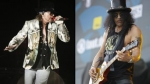 rock, super bowl, msica, axl rose, slash, guns nroses