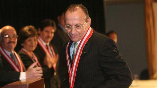 José Peláez Bardales