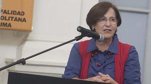Municipalidad de Lima, Susana Villarán, Lima,  Ordenanza pro gay