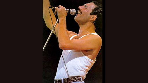 Queen, Freddie Mercury, Cumpleaños de Freddie Mercury