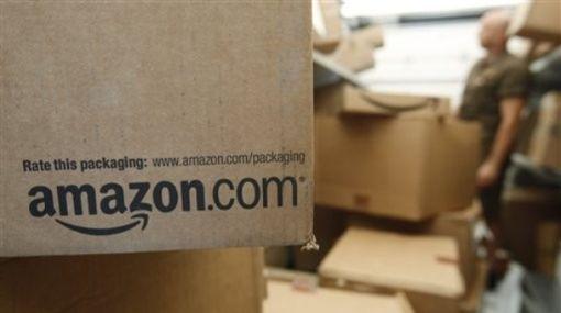 , Amazon, Netflix,  Amazon com