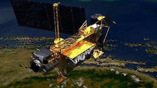 NASA, Tierra, Estación Espacial Internacional, Viajes al espacio