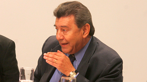Rafael Roncagliolo