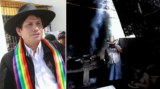 Convención Minera, Ministerio de Energía y Minas, Arequipa