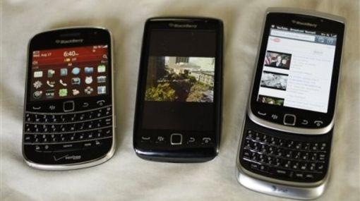 PC, Smartphones, Virus informático,  Telefonos inteligentes