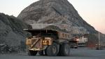 Minería, Gravamen minero