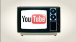 YouTube, News Corp, Google, Televisin