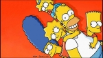 Fox, Los Simpsons, Televisin