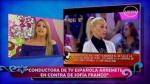http://elcomercio.e3.pe/66/ima/0/0/4/0/5/thumb/405616.jpg
