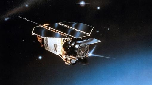 NASA, Tierra, Espacio, Rusia, Satélite UARS,  Satélite Rosat
