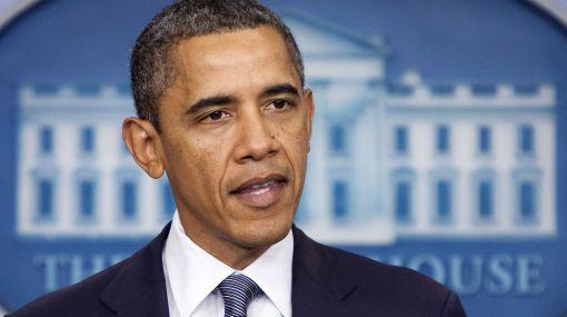 Fin de la guerra: EE.UU retirará todas su tropas en Irak
