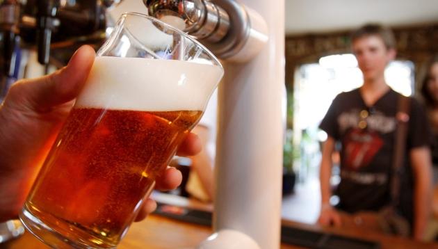 Si es posible en las condiciones de casa de sanar del alcoholismo