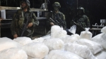 Bolivia, Drogas, Narcotrfico