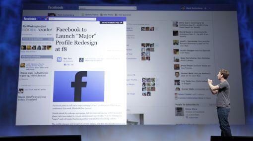 HTC, Buffy, Facebook,  Facebook Phone