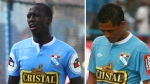 Copa Movistar, Descentralizado 2011, Sporting Cristal