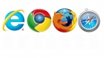 Internet Explorer, Safari, Firefox, Opera, Chrome, Internet, Google Chrome,  Mozialla Firefox