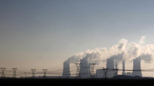 CO2, Unión Europea, Cambio climático, Dióxido de carbono, COP17