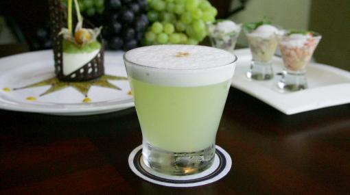 La receta del pisco sour fue lo más buscado en Perú