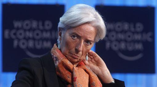 Davos, Crisis mundial, Euro, Crisis europea, Foro Económico Mundial,  Brecha social