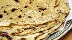 Tortillas