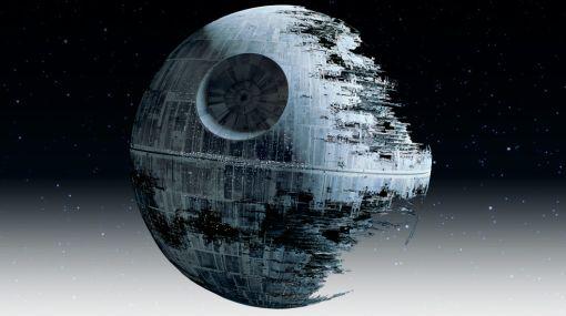 Gobierno de EE.UU. desestima construcción de una Estrella de la Muerte