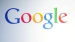 Google, Android, Políticas de privacidad