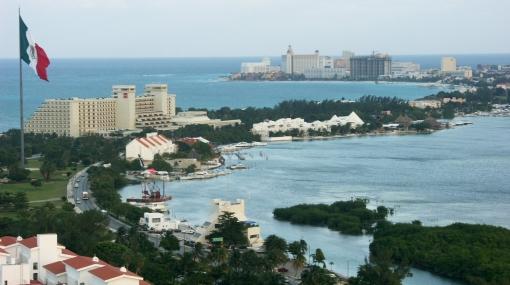 Cancún, Medio ambiente, Cabo Pulmo