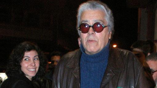 Facundo Cabral:  capturaron a supuesto autor intelectual