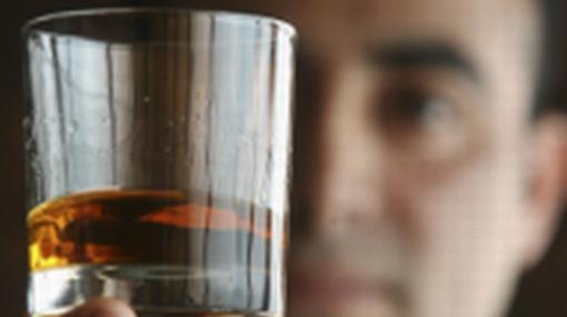 envejecimiento, vitamina, Alcohol
