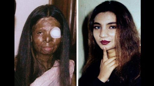 Pakistán,  Violencia contra las mujeres