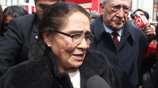 Elena Tasso