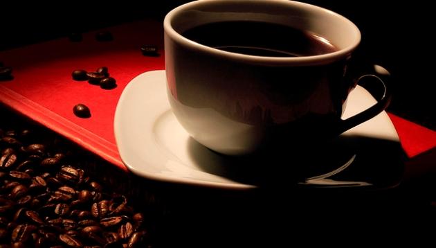 Consejos para que el café te salga perfecto en casa 473842