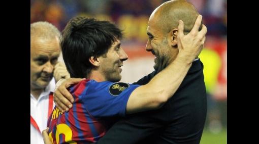 FC Barcelona, Copa del Rey, Fútbol español