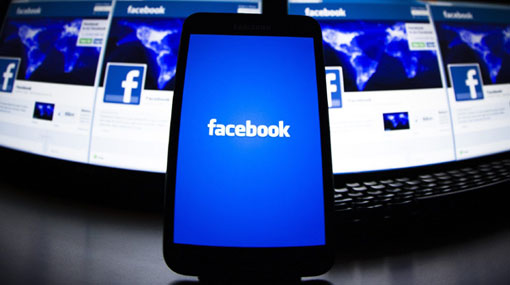 Facebook podra lanzar su propio smartphone el prximo ao