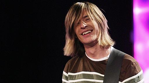 Kurt Cobain peruano, gano el concurso de Yo Soy
