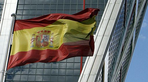 El costo para sanear banca espaola demandara hasta 62.000 mlls de euros